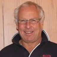 Jock Webster