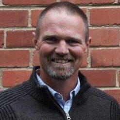 Geoff Keeling
